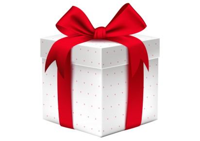 Подарочная карта(10% от суммы заказа)
