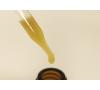 Экстракт концентрат зеленого кофе