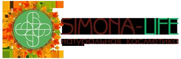 Simona Life - Натуральная косметика